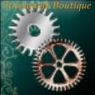 SteampunkBoutique