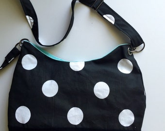 adjustable strap ADDON to any bag. Custom UPGRADE option. shoulder to cross body carry.