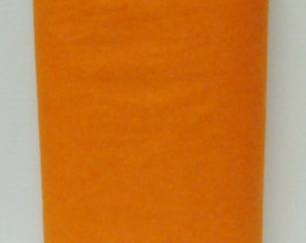 Hallows Eve 35% Merino Wool Felt Fabric By the Yard from Woolhearts