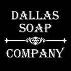 DallasSoapCompany