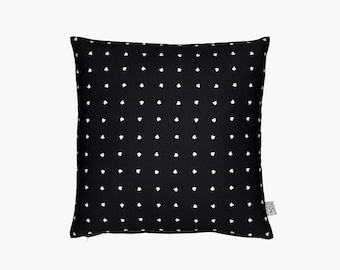 sprinkles pillow