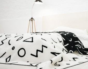 nice blanket memphis
