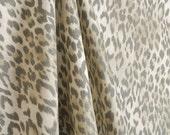 Custom Window Treatments & Home Decor - Drapery, Valances, Shades, Shower Curtains, Pillows, and Bedding