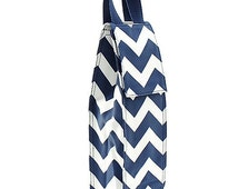 Monogrammed Wine Carrier Tote Insulated Embroidered