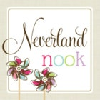 NeverlandNook