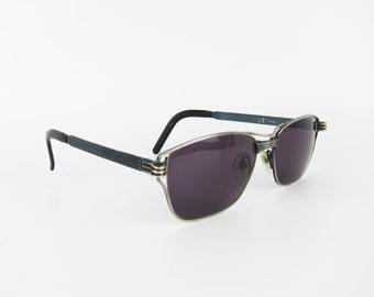 JEAN PAUL GAULTIER 56-4173 Vtg Sunglasses