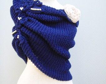 Wedding shawl, Shawl, Bridal shawl, Wedding accessories, Bridal accessories, Bridesmaid gift, shawl, Summer wedding, Bridesmaid shawl