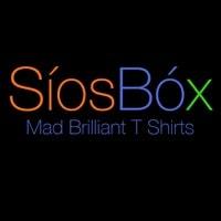 siosboxtshirts