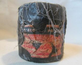 Halloween Potion Bottle/Jar Poison
