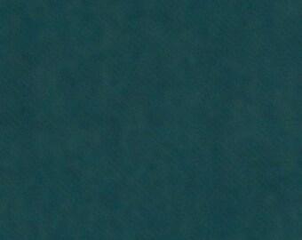 Aqua yellow sage green woven heavyweight by popdecorfabrics for Dark sage green color