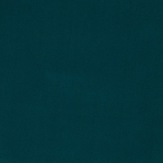 Dark Teal Velvet Upholstery Fabric For Furniture Teal Velvet