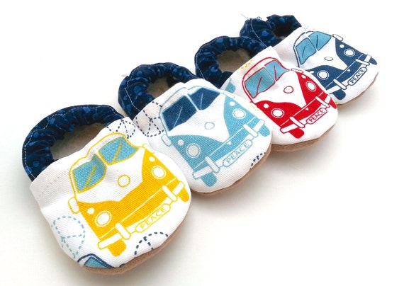 Vw Clothes For Babies