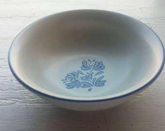 PFALTZGRAFF SOUP or Salad BOWL from the Yorktowne Collection