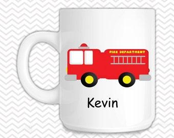 Kids Mugs & Cups