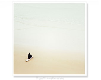 Surf Art, Surf Decor, Surfer Photograph, Salt Life, Dorm Decor, Surf Photography, Gift For Surfer