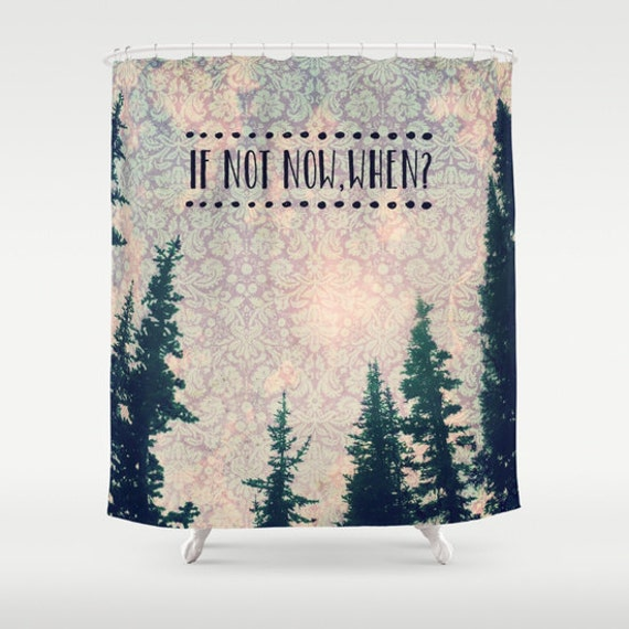 ... shower curtain and matching towels bathroom set shower curtain