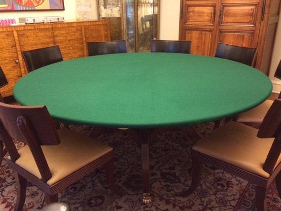 Nemoqwe88 poker