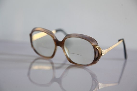 "eyewear industry in germany Optical industry opticians truly made in germany many companies market their eyewear as ""made in america"" or the best german eyeglasses frames brands."