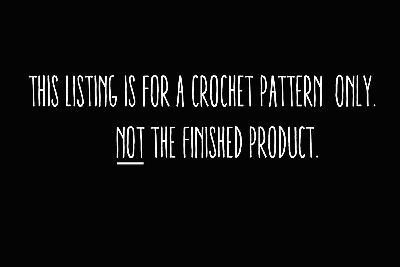 Crochet pattern newborn puppy hat crochet puppy hat pattern this is a digital file bankloansurffo Gallery