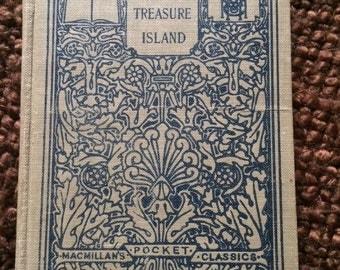 1902 treasure Island