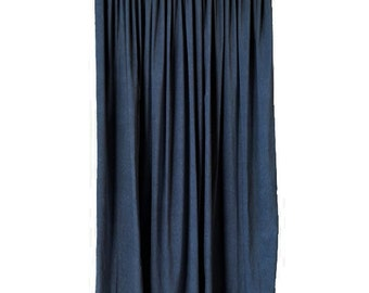 Thermal curtains | Etsy