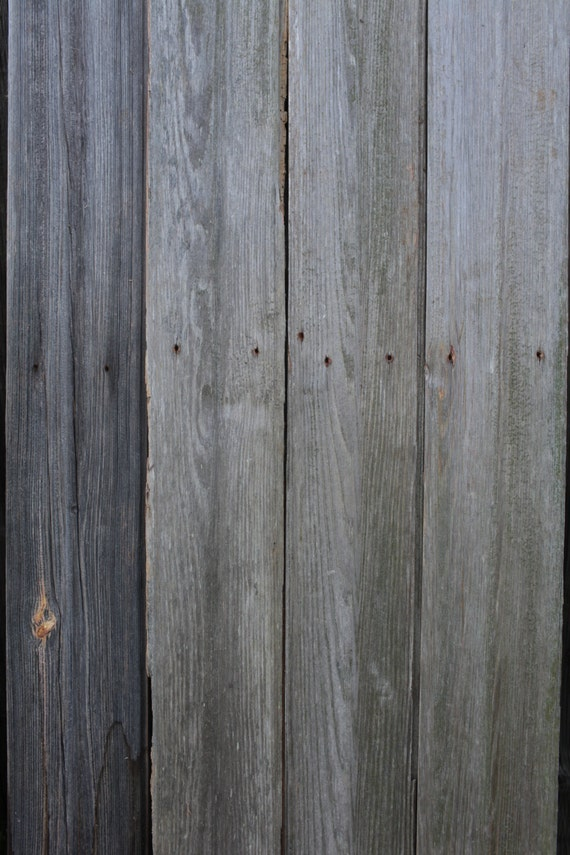 Reclaimed Barn Wood Tongue and Groove Boards - Paneling ...
