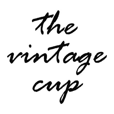 thevintagecup