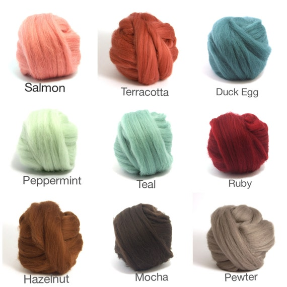 Knitting Chunky Yarn On Small Needles : Knit kit chunky blanket quot needles yarn