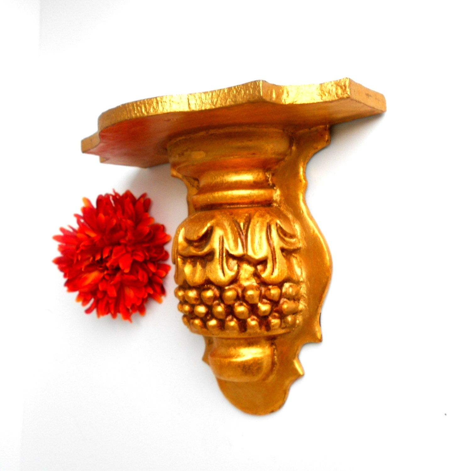 8x45 sconce ornate sconce shelf sconce wall zoom amipublicfo Gallery