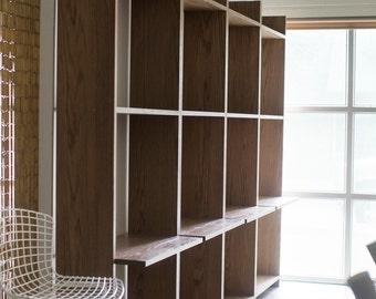 modern shelving unit, shelving unit, modern shelving, wall unit, shelving, unit, book, case, book case, modern book case