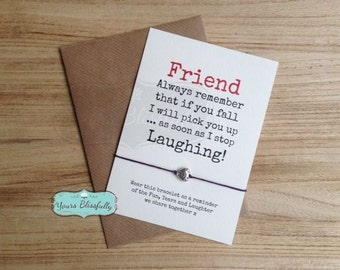 Image result for gift card for friends