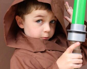 Star Wars Child Size Jedi Robe
