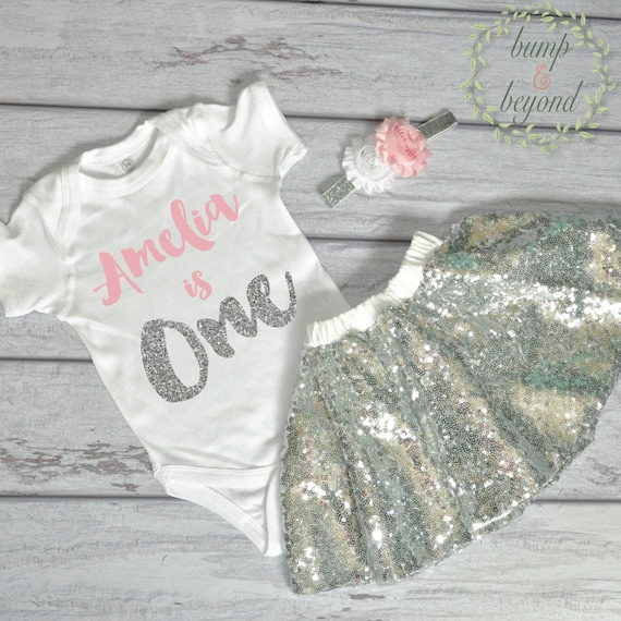 Too Cute Birthday is the largest & FASTEST shipping tutu boutique since offering a beautiful selection of personalized birthday outfits as well as ready to ship outfits for all ages. You can order 24 hours a day online.