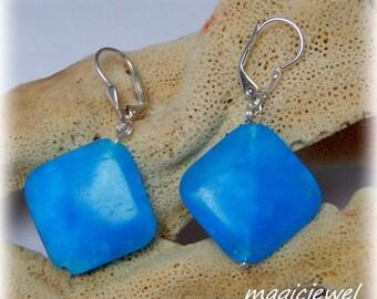 quartz blue