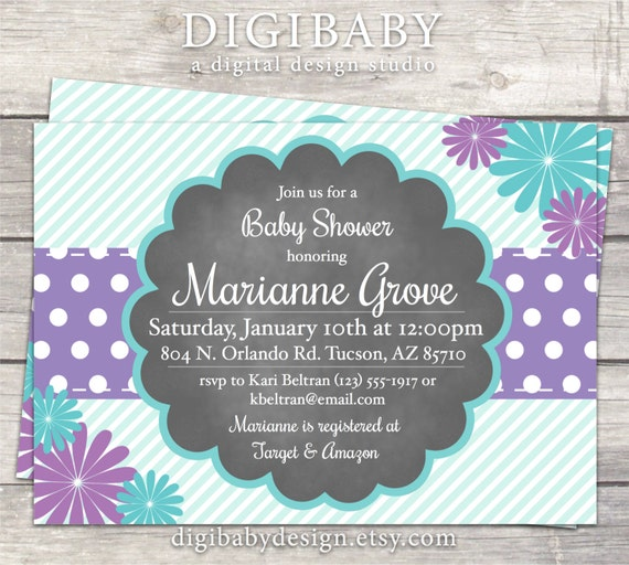 Snapfish Baby Shower Invites as perfect invitations design