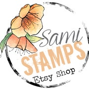 https://www.etsy.com/de/shop/SamiStamps?ref=l2-shopheader-name