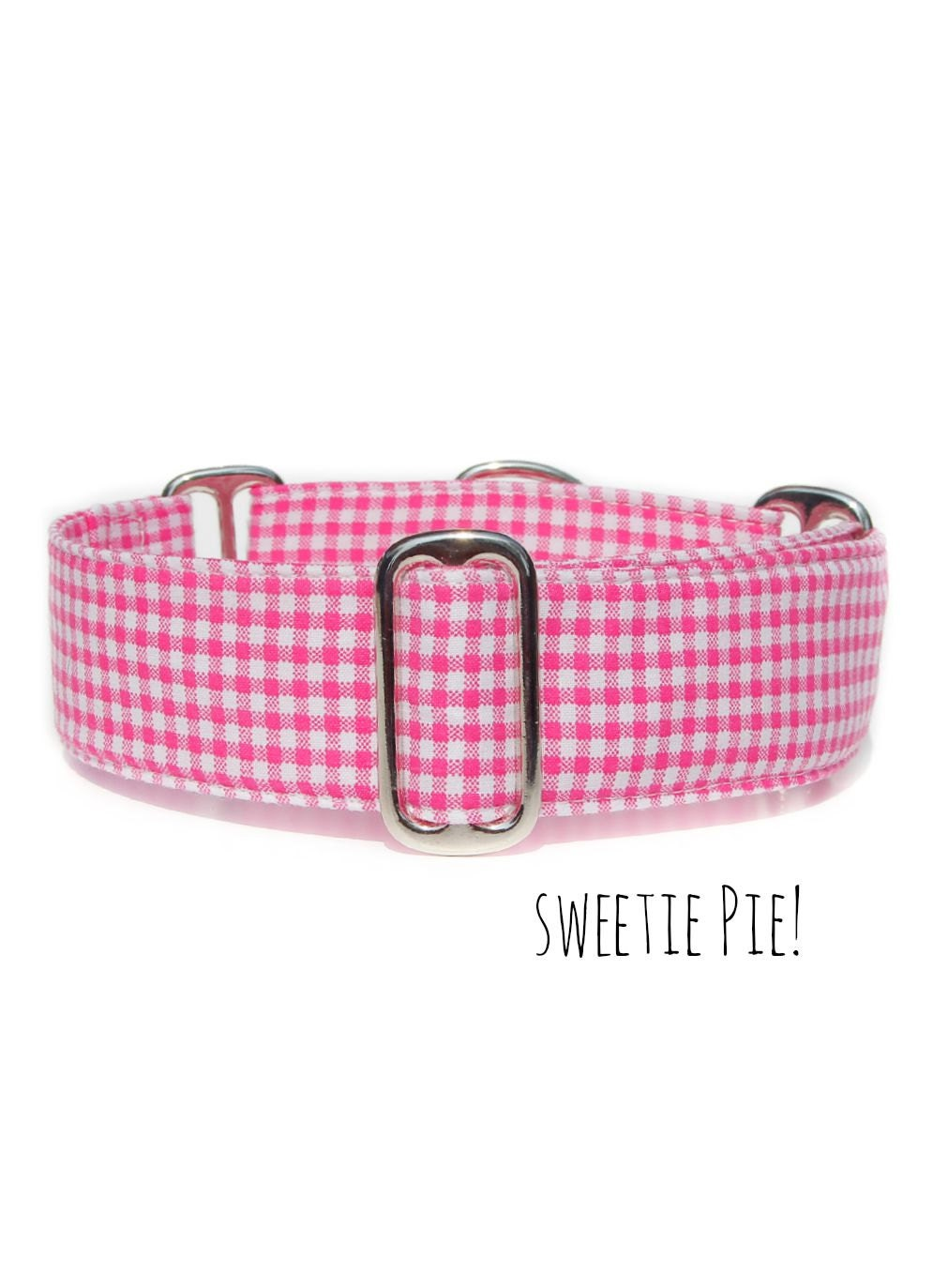 Wide Dog Collars For Greyhounds