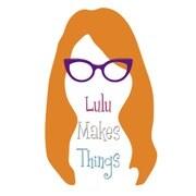 LuluMakesThings