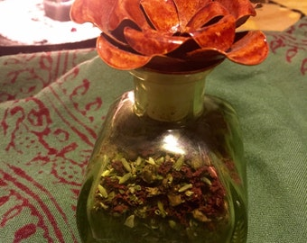 Good Fortune Herbal Blend