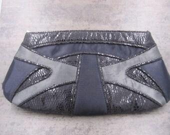 Roberto Vianni  Vintage evening clutch purse