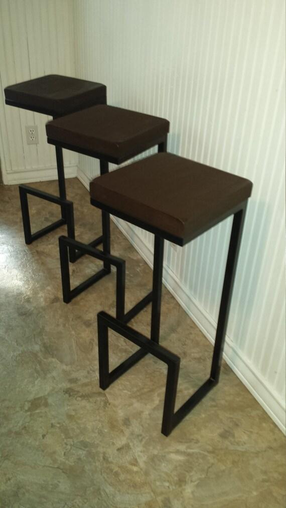 bar stool 36 tall modern bar stool cool stool counter. Black Bedroom Furniture Sets. Home Design Ideas
