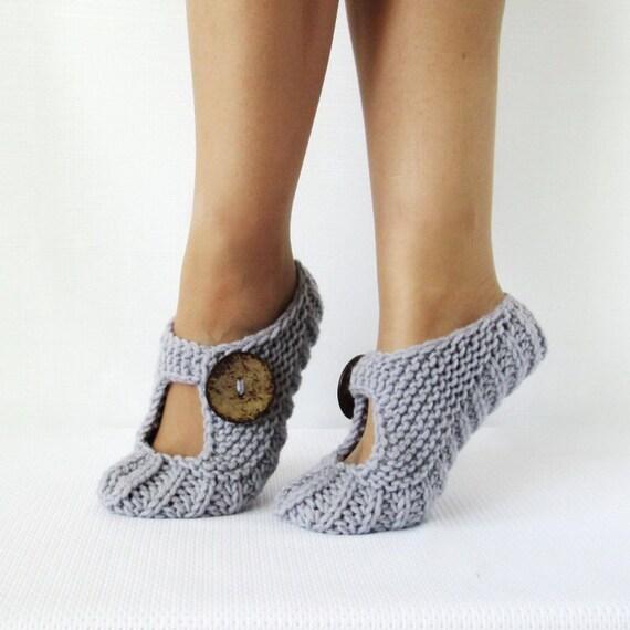 Slippers womens flats slippers women slippers bedroom shoes - Ladies bedroom slippers with heel ...