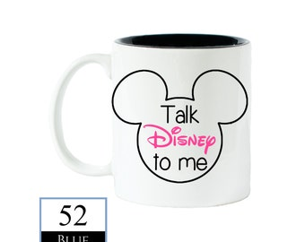 mug life is not a fairytale if you lose your shoe by