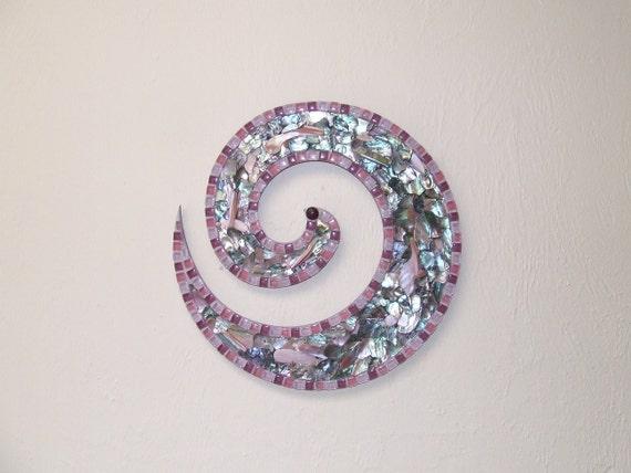 Om Symbol Glass Door Religious Brass Om Wall Hanging
