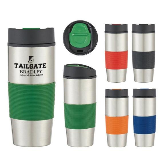 Personalized Wedding Favor Coffee Mugs : 36 Wedding Coffee Mugs, Personalized Coffee Cups, Wedding Favors ...