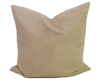 Pillow cover, Throw pillow, Toss pillow, Decorative pillow for couch, Accent pillow, Sham, 12x20, 16x16, 18x18, 20x20, 22x22, 24x24, 26x26