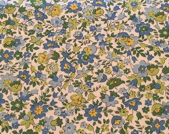 ABC 123 by American Jane for Moda Fabrics by the yard 21628 17