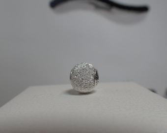 Authentic Pandora Charm/ Wisdom/ Essence collection / Only Fits Pandora Essence Bracelets /796016