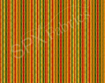 SPX Fabrics Grateful Harvest 608