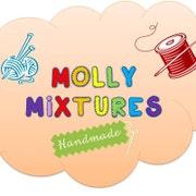mollymixtures2014